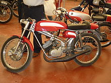 Derbi Motocicletas Wikipedia La Enciclopedia Libre