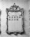 derde regentenbord ca.1950 - amsterdam - 20014620 - rce