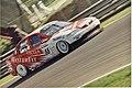 Derek Warwick 1998 BTCC.jpg