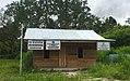 Desa Hutauruk Hasundutan, Sipoholon, Tapanuli Utara.jpg