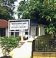 Desa Kwala Begumit, Stabat, Langkat.jpg