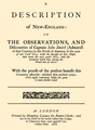 Descr.of.New England-Title page.png