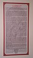 Description Panel - English - Exhibition Ganapati - ABC Hall - Indian Museum - Kolkata 2015-09-26 3862.JPG