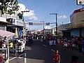 Desfile Arapiraca Alagoas - panoramio.jpg
