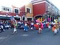 Desfile de Carnaval 2017 de Tlaxcala 30.jpg