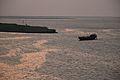 Desi Boat - River Padma - Rajbari-Dhaka 2015-05-29 1404.JPG