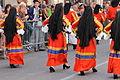 Desulo - Costume tradizionale (07).JPG