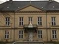 Det gamle bymuseum på Vesterbrogade 59.jpg