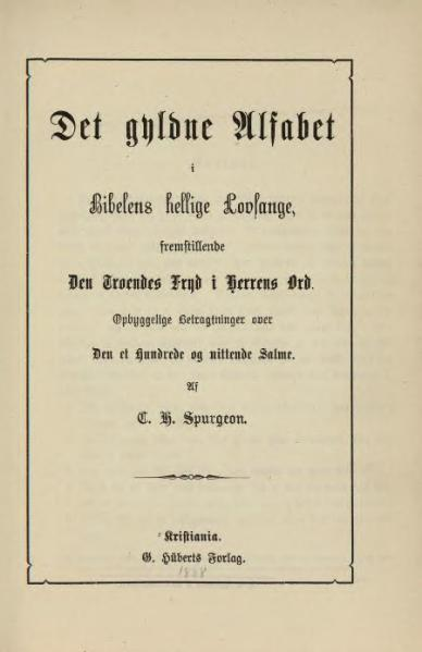 File:Det gyldne Alfabet i Bibelens hellige Lovsange.djvu