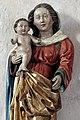 Detail Maria und Jesus.jpg