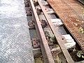 Detailansicht Schienenbefestigung Eistalviadukt.JPG