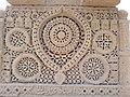 Detailed carving at a grave at chowkandhi.jpg