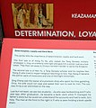 Determination, Loyalty and Hard Work (Virtues and Vices display) Haw Par Villa (14607193660).jpg