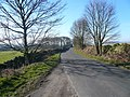 Dethick Lane - geograph.org.uk - 686323.jpg