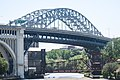 Detroit-Superior Bridge (34115787524).jpg