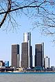Detroit - Renaissance Center.jpg