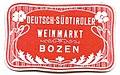 Deutsch-südtiroler weinmarkt bozen ca. 1910.jpg
