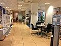 Deutsche Bank Bensberg (2).jpg