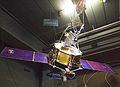 Deutsches Museum - Mariner II.jpg