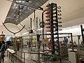 Deutsches Museum Oct 2020 23 45 11 877000.jpeg
