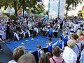 Deutschlandfest-2011-070.jpg