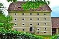 Deutschlandsberg Stainz Zehentkasten des Stiftes 02062011 902.jpg