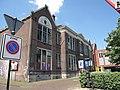 Deventer-houtmarkt-184276.jpg