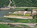 Devisinghpura, Rajasthan 302028, India - panoramio (1).jpg