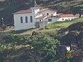 Diamantina MG Brasil - Igreja N. S. Aparecida - panoramio.jpg