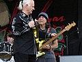 Dick Dale, Viva Las Vegas, 2013-03-30 IMG 8158 (8604730975).jpg