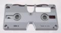 Dictet cassette.png
