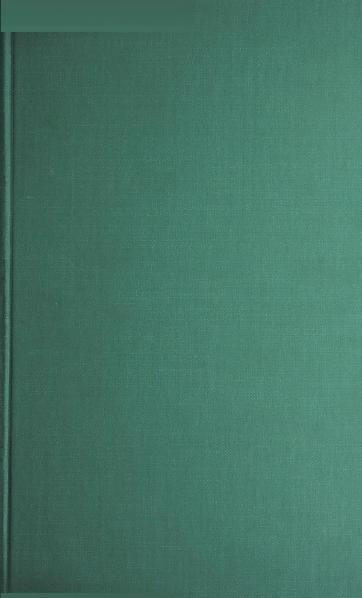 File:Dictionnaire raisonné de l'architecture française du XIe au XVIe siècle, 2.djvu