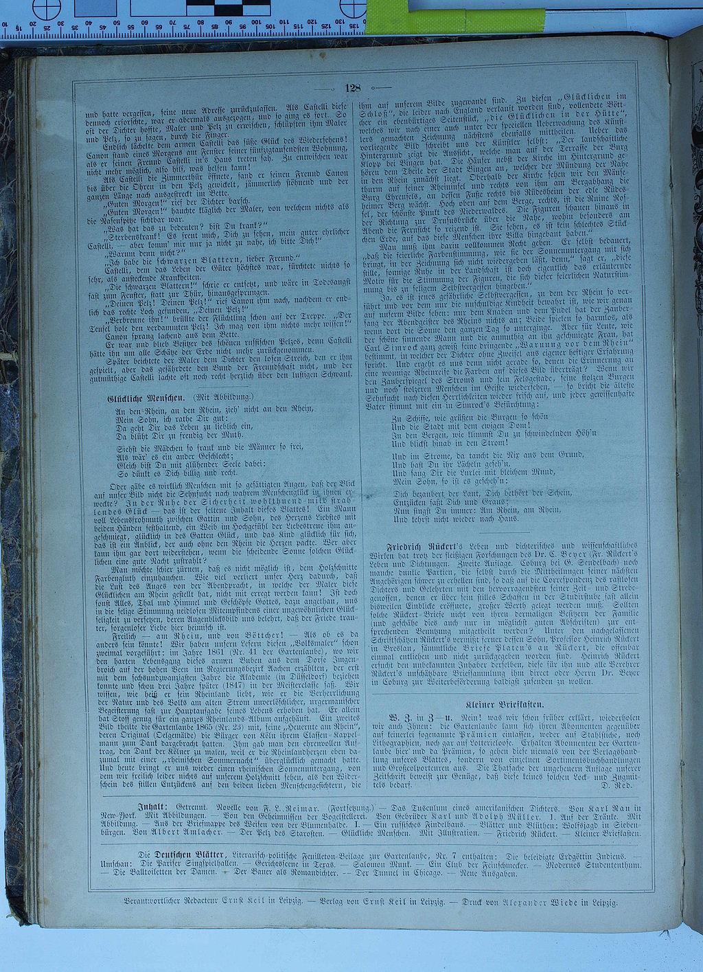 Seitedie Gartenlaube 1867 128jpg Wikisource