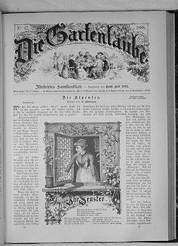 Die Gartenlaube 1888 613