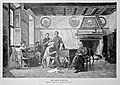 Die Gartenlaube (1888) b 145.jpg