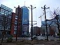 Die Hafencity - panoramio.jpg