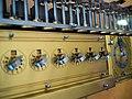 Die Rechenmaschine von Leibniz (Nachbau) 2001 04.jpg