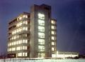Die Zentralstelle für maschinelle Dokumentation in Frankfurt am Main-Niederrad - 1970.png