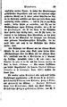 Die deutschen Schriftstellerinnen (Schindel) II 039.png