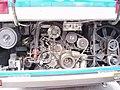 Diesel-Engine-Hino-M10U.jpg