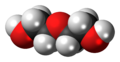 Diethylene glycol 3D spacefill.png
