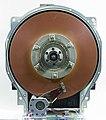 Digital-harddisc-400mb-1 hg.jpg