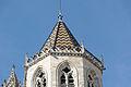 Dijon Cathédrale Saint-Bénigne 31.jpg