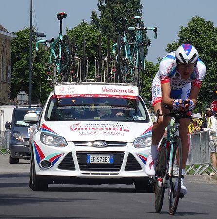 Diksmuide - Ronde van België, etappe 3, individuele tijdrit, 30 mei 2014 (B081).JPG