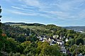 Dillenburg, Germany - panoramio (22).jpg