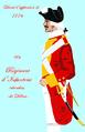 Dillon 90RI 1776.png
