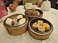 Dim sum collection in lunch.jpg