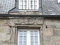Dinard PrinceNoir fenêtre1.jpg