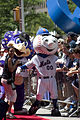 Dinger and Mr Met - Rubenstein.jpg