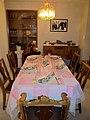 Dinner Table (5301643709).jpg